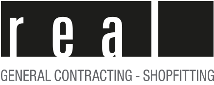 real General Contracting GmbH