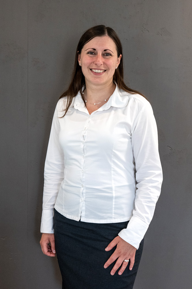 Juliane Zumkeller