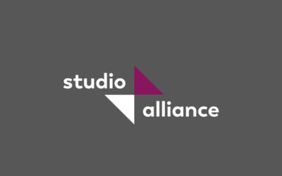 real General Contracting announces membership in Studio Alliance partner-concept